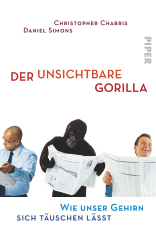 image of German cover